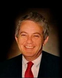 David Beneke