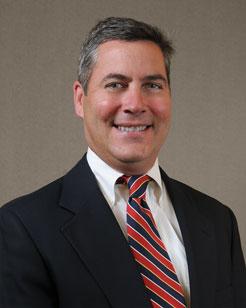Steve Beneke